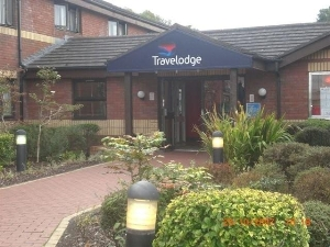 barryroe co-op hotel property travelodge